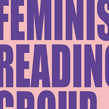 Århus Feminist Reading Group: The Sexual Politics of Meat